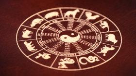 Horoskop na další týden: Nezadaní Buvoli se dočkají romantiky, Tygři pozor na klouby!