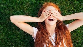 Které znamení zvěrokruhu se nehrne do manželství? Je to těchto pět!