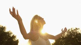 Rituály na oslavu zatmění Slunce, které vám přinesou klid, úspěch a spokojenost