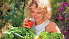 Podzimní zahrada: 20 tipů, co ještě udělat do konce září