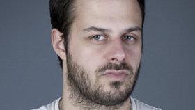 Písničkář, textař a skladatel Xindl X: Stěhuje se do Španělska!