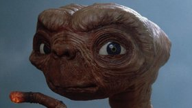 Ruská policie hledala UFO: Výsadek mimozemšťanů nepovolila ruská vláda