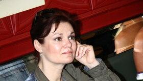 Olga chtěla, aby se všechno točilo okolo ní. Simona Postlerová promluvila o Scheinpflugové, manželce Karla Čapka