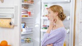 Chlazení a příprava pokrmů mají mnoho podob. Znáte všechny?