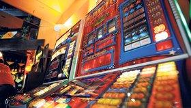 Ani jedna herna či kasino: Praha je navrhla všechny zrušit