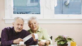 Důchodová reforma: Velký průvodce penzijními pilíři