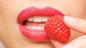 Pozor na ně: Víte, kolik kalorií je v ovoci?