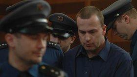 Dohra kauzy heparinového vraha. Soud uchránil nemocnici od placení milionů