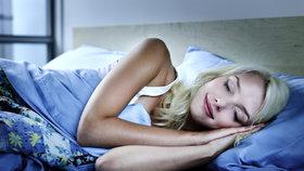 Zázračná matrace z ametystu: Odstraní bolest, únavu i stres!