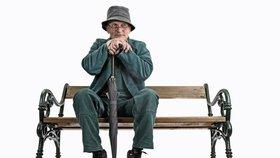 Předdůchod: Do penze od roku 2013 můžete jít až o 5 let dříve!