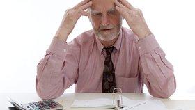 Velký průvodce v důchodových změnách: Penzijní reforma je tady! Komu se vyplatí?