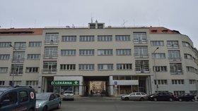 Chystá se revoluce v privatizaci bydlení v Praze? Prodej bytů městských částí má schvalovat magistrát