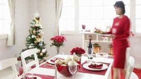 Buďte originální: Tradičně netradiční vánoční recepty