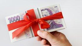 Pozor na půjčky! Ať vám dluhy nezničí svátky!