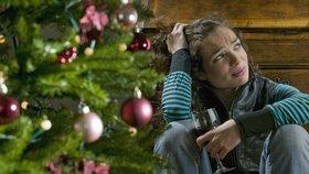 Nesnášíte Vánoce a nakupování dárků? Přežít to pomůže série jednoduchých kroků