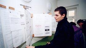 Česko si drží nízkou nezaměstnanost. V listopadu bylo bez práce 215 tisíc lidí