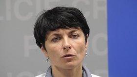 Razie v pražských nemocnicích bobtná: Obviněných je 9, na dva soud uvalil vazbu