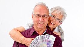Jak se vyznat v penzijní reformě: Pozor novinka! Z 2. pilíře budete moci vystoupit!