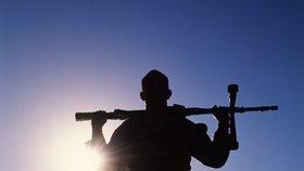 V Evropě je až 6 000 lidí napojených na teroristy, varuje Europol