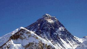 Zemřel poslední člen expedice Edmunda Hillaryho, prvního pokořitele Mount Everest
