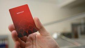 Bývalý magistrátní úředník nebude platit za Opencard. Hlavní město stáhlo žalobu