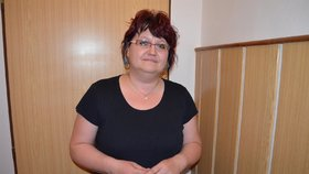 Po 20 letech se jí manžel vrátil mezi živé: Čekala jsem na něj, teď je pro mě cizí člověk