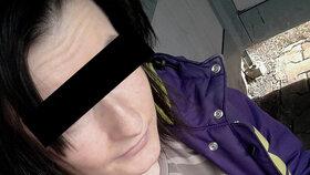 To je Míša, kterou zavraždil její přítel: Na policii ho přivedl dědeček