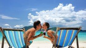 Ráj na zemi: Poznejte krásy Kréty a vychutnejte si zasloužený relax!