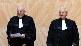 Zrušili kontroverzní nadstandardy! Změnu ve zdravotnictví rozhodl Ústavní soud