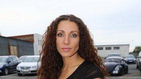Olga Lounová (39) spustila lavinu: Kamarádky si nechaly zmrazit vajíčka jako ona!