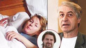 Faktura za útěk Ivety Bartošové: Víme, kdo ji nakonec zaplatil!