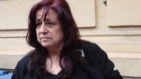 Jakubisková se znova soudí kvůli nehodě: Nechce se jí platit milion?!