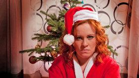 9 tipů na vánoční úklid