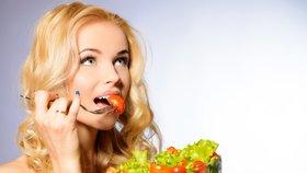 Spalte 500 kalorií denně a bez námahy