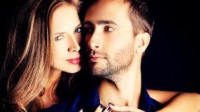 7 věcí, kterých si na vás muž nikdy nevšimne
