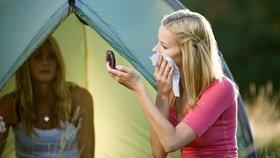 Co vám na dovolenou nesmí chybět v kosmetické taštičce?