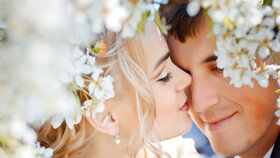 10 znamení, že je to láska na celý život