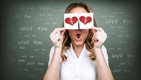 """Máte """"zlomené"""" srdce? Kdepak jen slovní obrat, podle vědců jde o skutečnou nemoc!"""