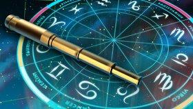 Velký horoskop na listopad: Vodnářům se vyhnou podzimní deprese,  na Býky čeká těžké období