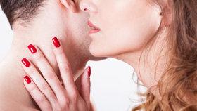 7 věcí, které chce slyšet každý nahý muž