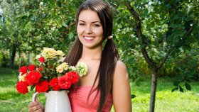 9 zaručených triků, jak udržet květiny ve váze déle čerstvé a svěží