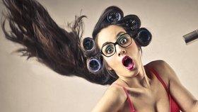 7 způsobů, jak použít fén jinak, než na vlasy