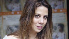 Zpěvačka Aneta Langerová: Mužů ani tradiční rodiny se nestraním