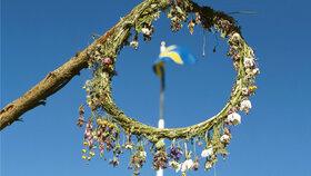 Letní Slunovrat je tu – čarujte a přivolejte lásku i peníze