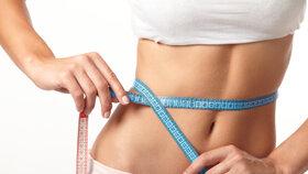 Nápoj na ploché břicho! Štíhlejší budete již za čtyři dny!