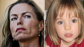 10 let od zmizení Maddie: Rodiče nakoupili dárky a doufají v její návrat