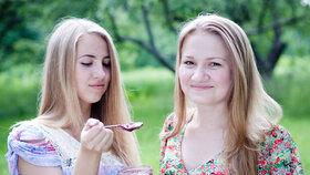 Zavařovaní nás baví: 6 kroků, jak to lehce zvládnout