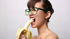 Sedm jídel, která se dietně jen tváří! Dejte si pozor na ovoce a saláty!