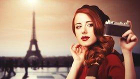 Kdo vyfotí noční Eiffelovku na Facebook, porušuje zákon! Europoslanec hájí zákaz focení na ulici