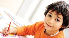 Školní rok začal: 5 rad, abyste ho přežili ve zdraví vy i děti